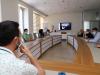 Prof.Dr.Sezai ELAGÖZ ile Online Konferans